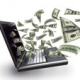 How 2 Turn Your Website Into An Online Money-making Machine