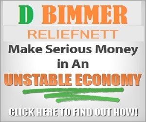Dalliance, make serious money