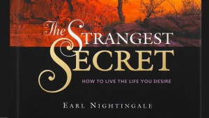 the-strangest-secret-earl-nightingale-